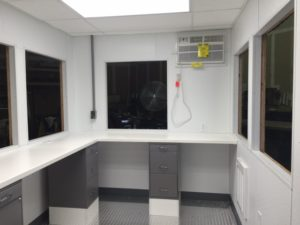 8 x12 Operators Booth-Interior-Ingredion