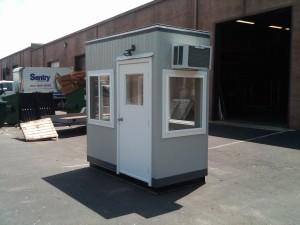 4-x-8-Operator-Booth1-Wheelabrator-1