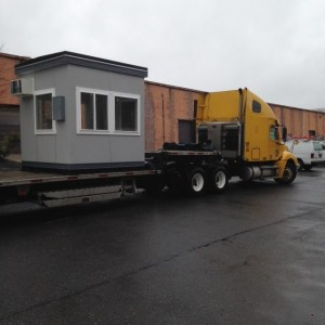 8x8-Operator Booth-Mavrick Fuel Oil Terminals-Howard Energy