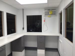 8x12-Operators Booth Ingredion