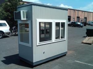 4-x-8-Operator-Booth-Wheelabrator